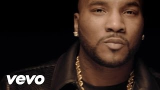 Young Jeezy - Leave You Alone (Edited) ft. Ne-Yo