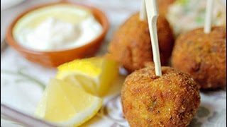 Chả cá hồi - Hướng dẫn nấu ăn - Món ngon mỗi ngày - Món ngon dễ làm