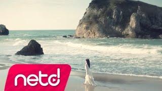 Özge Fışkın - Son Kale (radio edit)