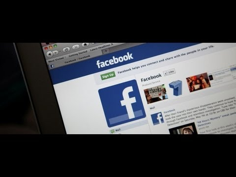 ثلاث طرق لاسترجاع حساب الفيسبوك المغلق بتحديث 2013