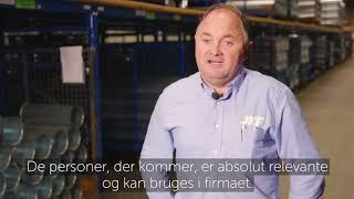 jkf-industri-rekrutterer-via-metal-jobservice