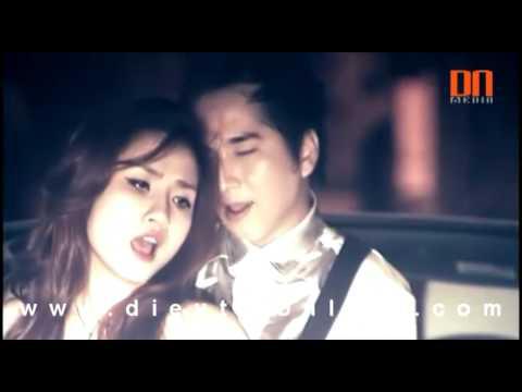 Top 5 Video Clip Ca Nhạc Việt Nam (Tháng 2) - Phần 3