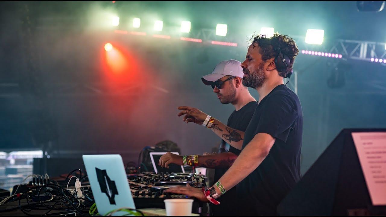 Ultra Music Festival 2020 Miami - Line UP