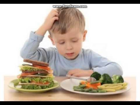 диета похудеть за 3 месяца