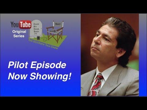 OMDB.TV Pilot Episode!