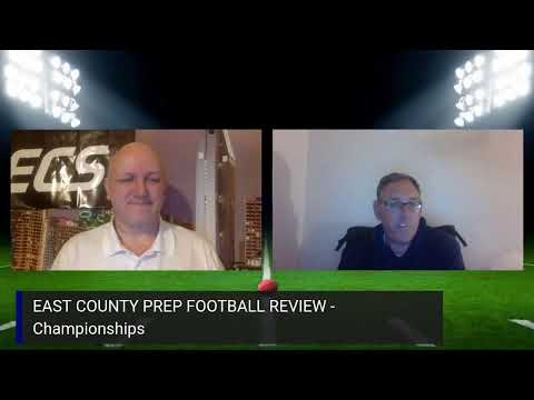 east-county-football-review---championship-playoffs