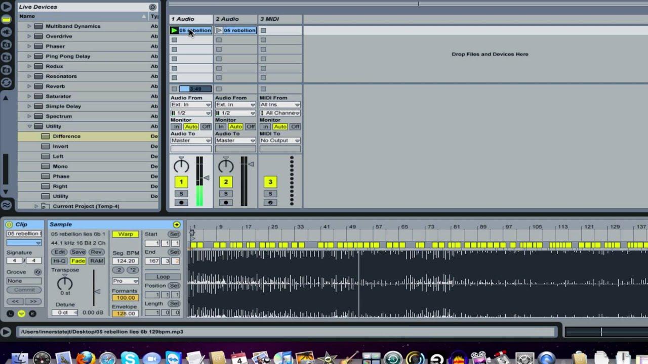 Virtual dj 8 vocal remover free download | Virtual DJ 2018 Download
