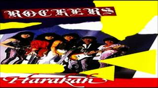 Download lagu Rockers - Terguris Kelukaan HQ