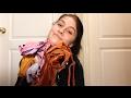 ZAFUL SWIMWEAR TRY ON HAUL | Chloe Arden