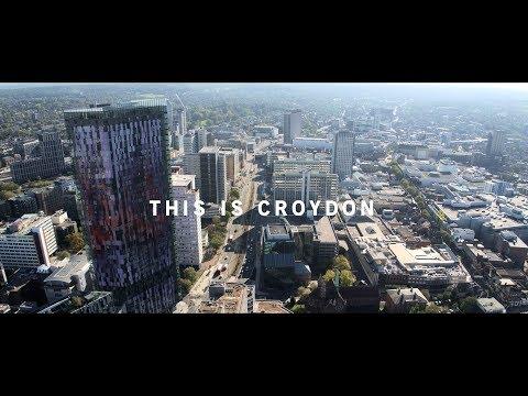 This is Croydon - Season 1 Ep3/3