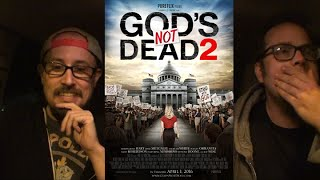 Midnight Screenings - God