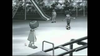 B.B.B.F.F - Digimon