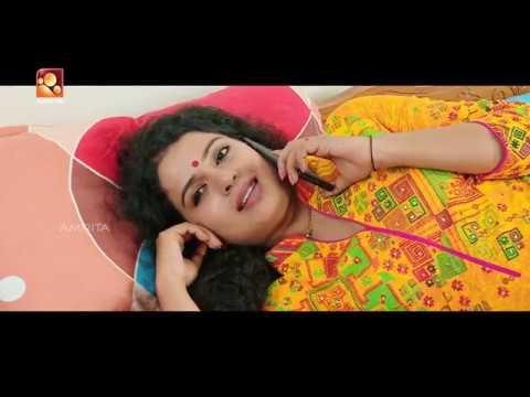 ക്ഷണപ്രഭാചഞ്ചലം | Kshanaprabhachanjalam | EPISODE 56 | Amrita TV [2018]