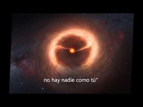 No hay nadie como tú - Paul Wilbur / Subtitulada
