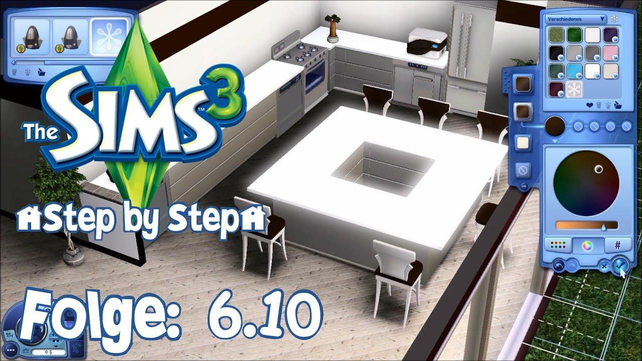 Die Sims 3 - \