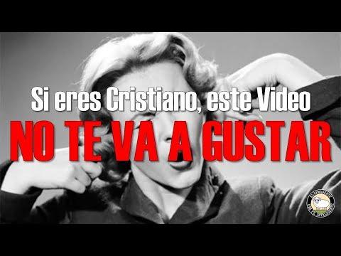 si-eres-cristiano,-este-video-no-te-va-a-gustar-(pero-necesitas-verlo)