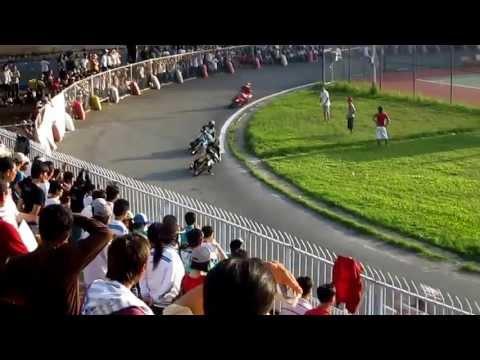 Trà Vinh - Đua Xe Xipo 125CC- 14 - 4 - 2013 (vòng bán kết) - wWw.SimSoTraVinh.cOm