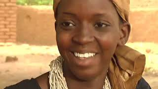 Film malien Nandy la Princesse Alima Togola
