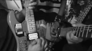 silky sista (Rpgio) tamil rock#myistudio#mytamilrock