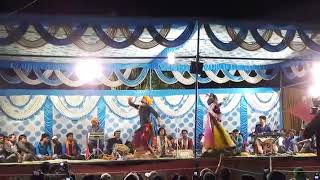 Sanjeevan tandiya stege program /Chle abe javara hamr para