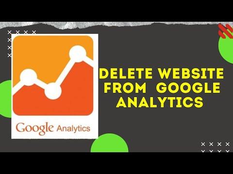 Overview of Analytics tools - Part 1из YouTube · Длительность: 8 мин42 с