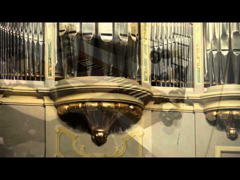 Kingswell Organ Recital - Keiko Inoue