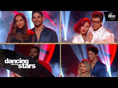 None - Hollywood 411 - Who takes home the Mirrorball on DWTS?