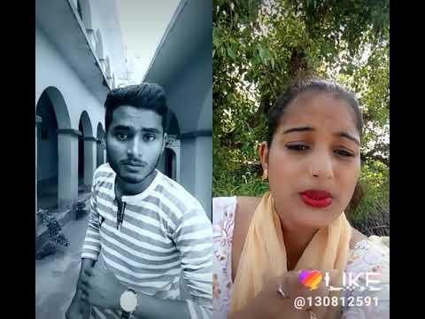 Chandan vasnik very funny videos tujh se hi shadi rachaugi