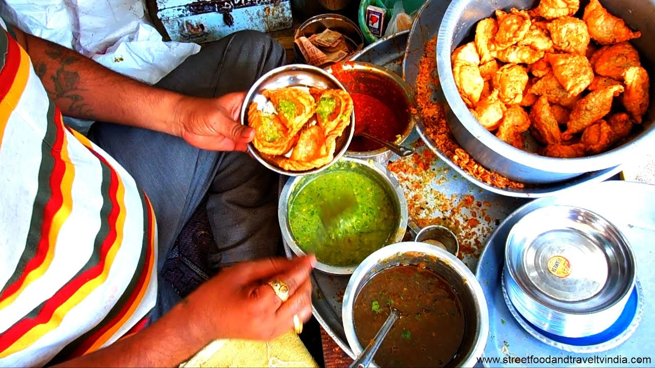 Cooking most popular gujarati fast food top indian street food cooking most popular gujarati fast food top indian street food videos youtube forumfinder Choice Image
