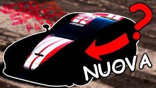 PROVIAMO LA VIPER GTS SRT - Tuning Need For Speed