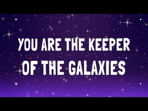 VBS 2017 - Day 1: Who You Are (Lyric)