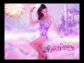 Katy Perry- Firework (Album Version Download)