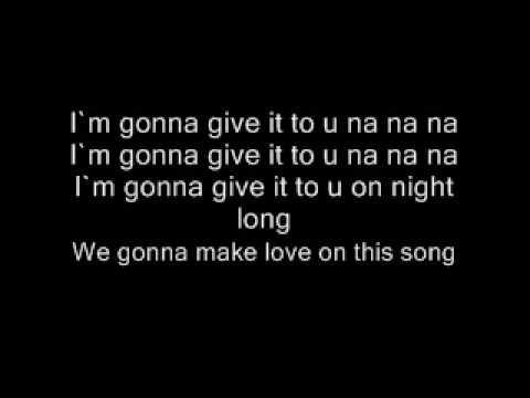 Puya - Doamna si Vagabontul Lyrics