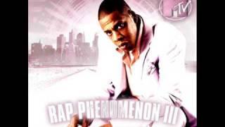 Jay Z - Supa Ugly (Remix)