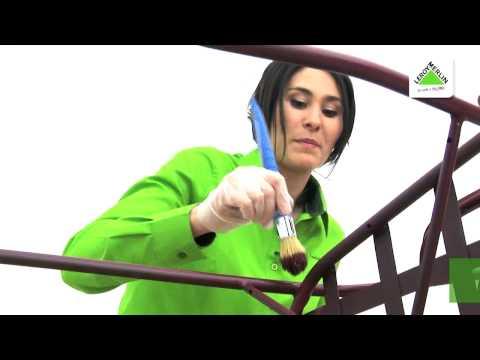 bda51bb5 Protección del mobiliario de jardín - Leroy Merlin