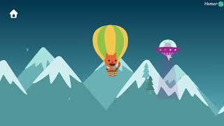 Sago Mini Music Box - Саго Мини Музыкальная шкатулка. Детская игра. Интерактивная игра.