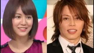 アイドリング!!!を卒業した元リーダー3号・遠藤舞さんが、西川貴教さん...