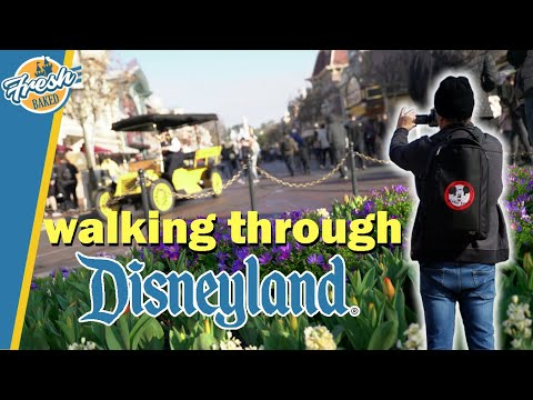 complete-walk-through-of-disneyland---acoustic-sights-and-sounds-of-disneyland