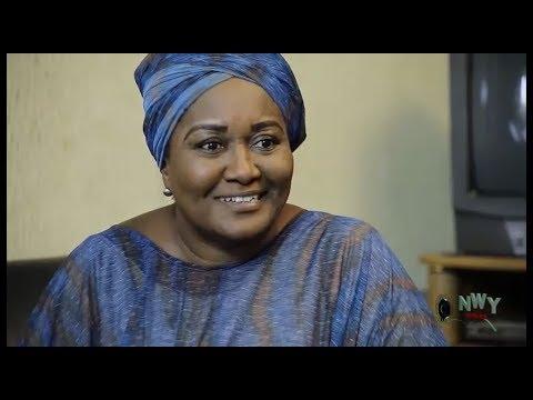 Download Loyal Decision Season 3 - 2018 Latest Nigerian Nollywood Movie