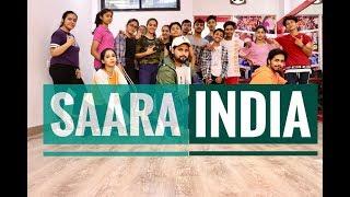 Baixar Saara India | Vijay Akodiya | Choreography |
