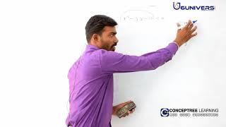 Sahaya Praveen - Quadratic Equation