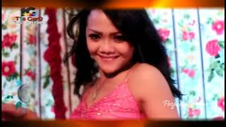 Efry Ejayani Br Tarigan - Mati Rasa || Lagu Karo Terbaru 2017