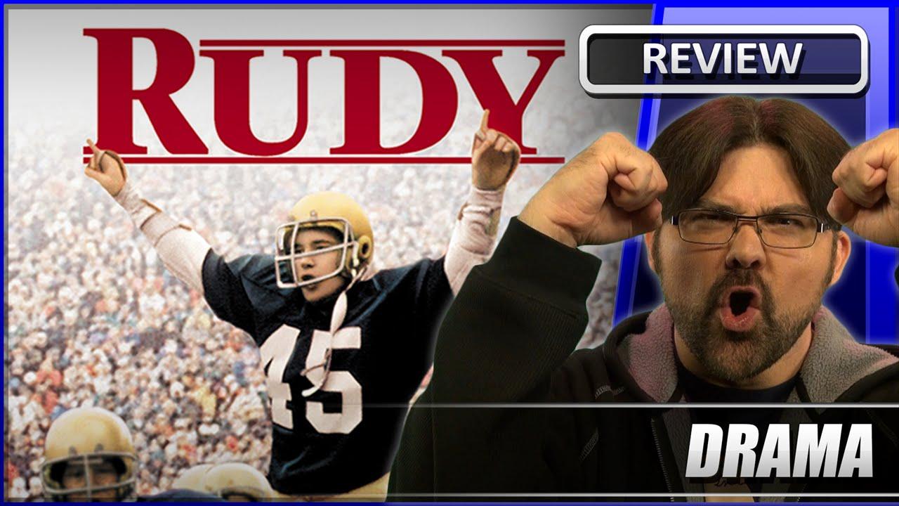Rudy Film