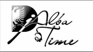 Dj AlbaTime feat.2po2 & Tuna & Dafina Zeqiri - Vibe (Rmx 2010)