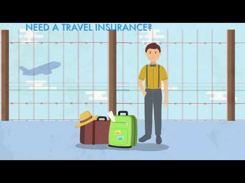 Travel Ezee | Purchase Travel Insurance & Avail Claims for Trip Delays On The Go