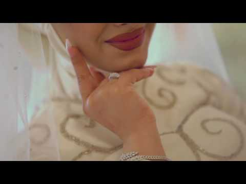 Wedding in Shamkir, Azerbaijan 17.7.2017  video by Anar Musayev