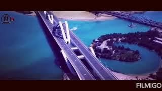 تامر حسني / التسامح ♥️