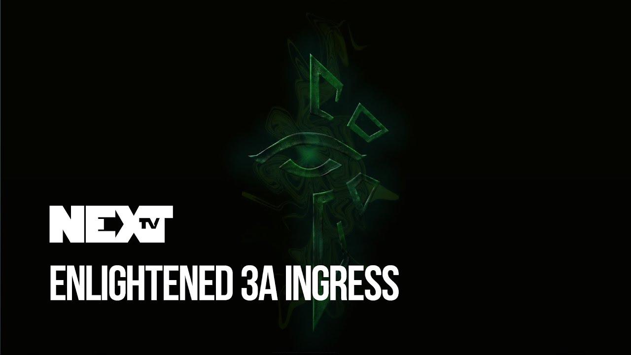Next tv 63 enlightened ingress next tv 63 enlightened ingress altavistaventures Image collections
