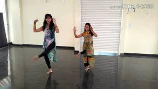 Dance on Betiyada Jaga# Nana mele nanageega#