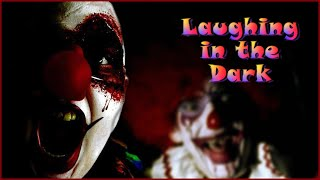 Laughing in the Dark - Horror Short - PHOBIA Volume 2